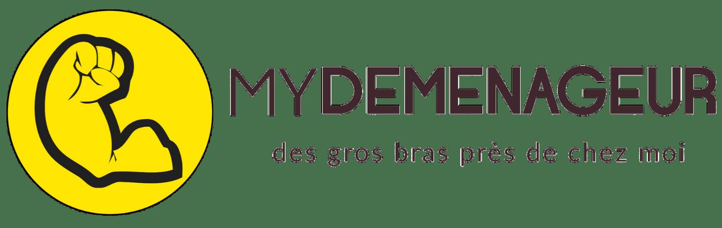 Coût d'un déménagement par Mydemenageur
